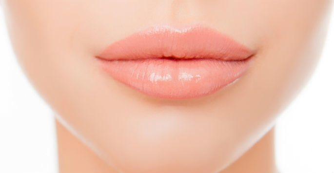 Benefits of Getting Lip Injections in Salt Lake City