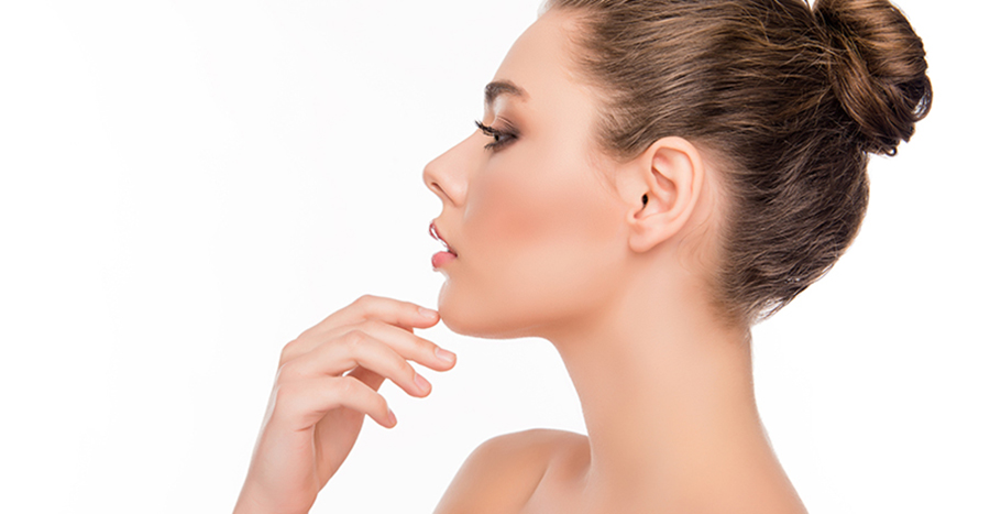 Seeking a Non-Surgical Method for Double Chin Removal? Consider Kybella!